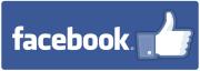仁德國小Facebook