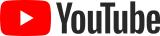 仁德國小Youtube